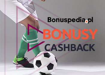 Bonusy cashback