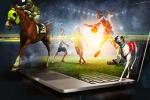 ikona sporty wirtualne